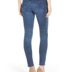Ag jeans legging Ankle skinny